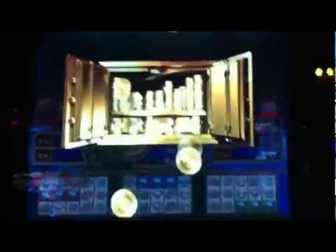 automatenspiele bei youtube