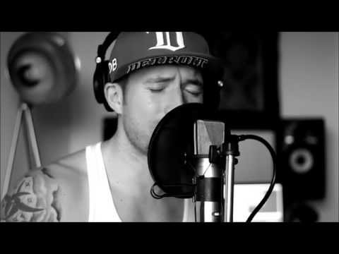 "Labrinth - ""Jealous"" (Top 5 Covers)"