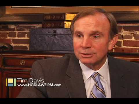 Patent Litigation - Attorney - Birmingham AL - Atlanta, GA - Injury Lawyers