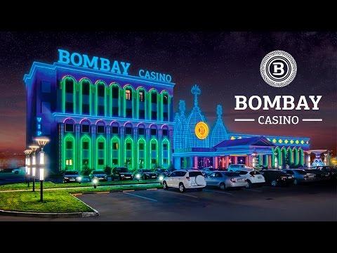 Видео Бомбей казино капчагай