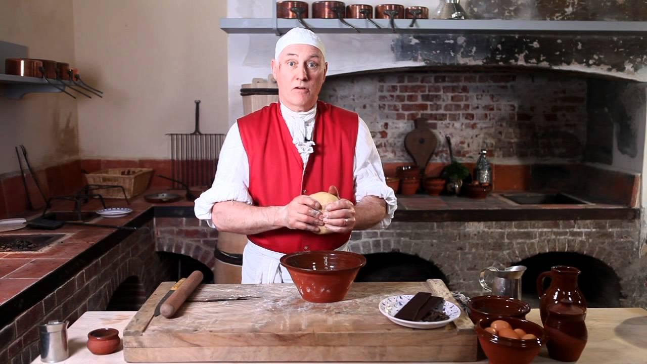 How to cook Georgian