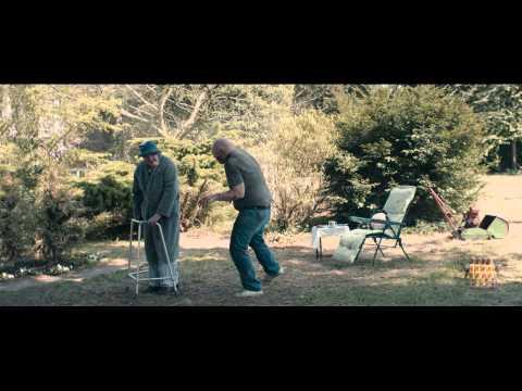 Cockneys vs Zombies Trailer - Florida Film Festival 2013