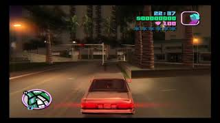 Grand Theft Auto: Vice City Season 1 Trailer