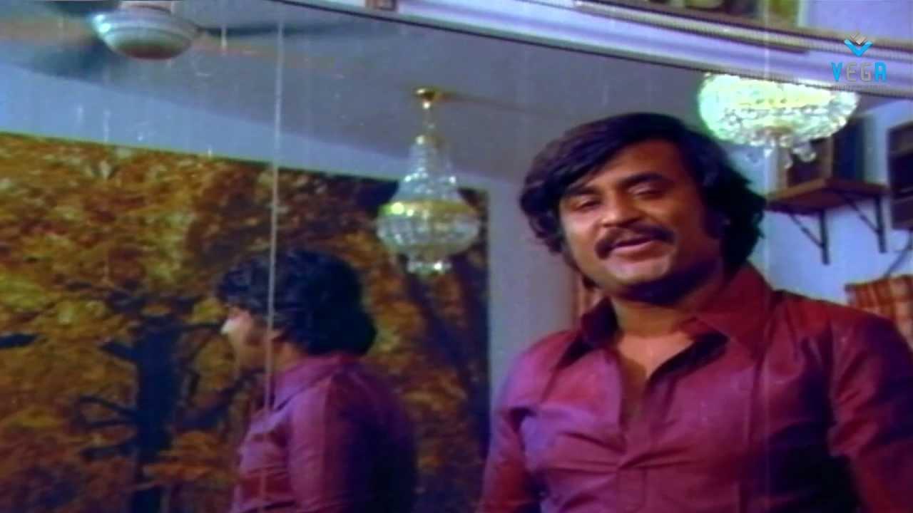 Golden Words Of Superstar Rajinikanth - Nandri Meendum Varuga - by Tamil  Movies