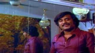Nandri, Meendum Varuga (1982) Tamil Movie