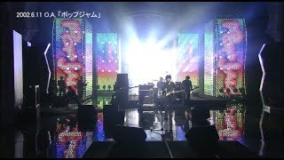 「30th ANNIVERSARY Live Blu-ray Box」Special Disc『NHK Performance Selection』ダイジェスト映像
