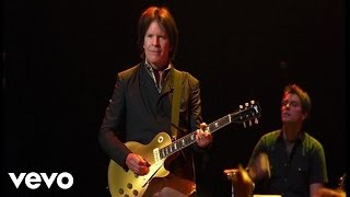 John Fogerty - Born On The Bayou (Live at Royal Albert Hall)