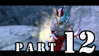 Shadow Warrior Special Edition Chapter 11 Part 12 Gameplay Walkthrough (PS4/XONE/PC) [HD]