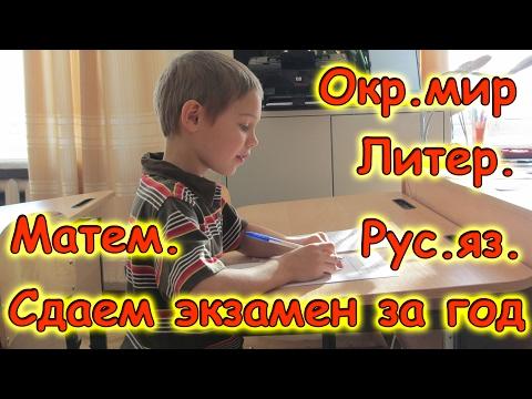 Отделения Сбербанка в Иркутске - адреса и карты, режим