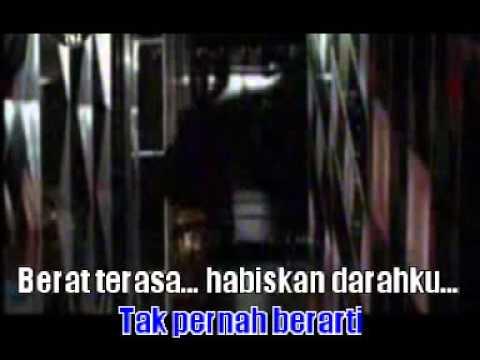 BANDUNG 19 OKTOBER#SEURIEUS#INDONESIA#POP#LEFT
