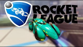 The 10 worst cars in Rocket League history
