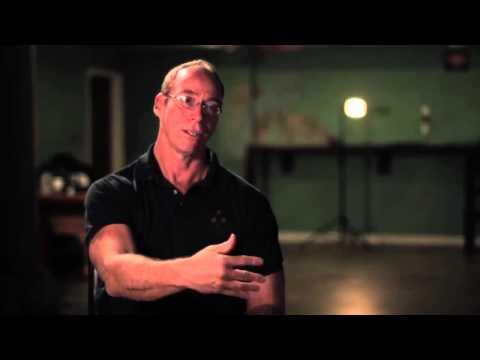 Steven Greer - Sirius Documentary Update #3