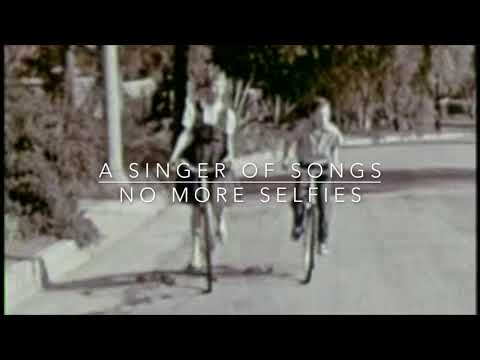 """Trailer - """"Portraits"""" - a Singer of Songs Mp3"""