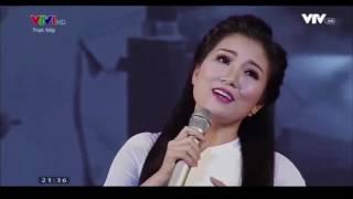 Người là niềm tin  tất thắng - Trần Trang