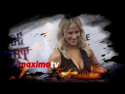 Brittany Daniels - Pretty Woman