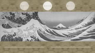 Raven ~ Waves [SOLD] (Lofi Hip-hop)
