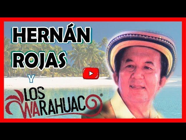 los-warahuaco-he-nacido-para-amarte-warahuaco