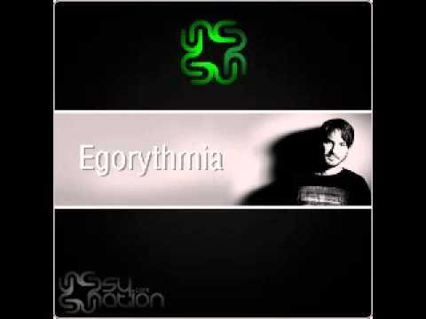 Egorythmia - The