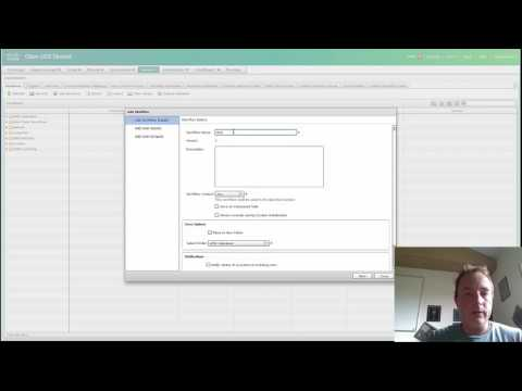 Cisco Hyperflex 1.7.1 with UCS Director