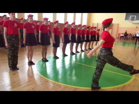 Азовская гимназия Омская область