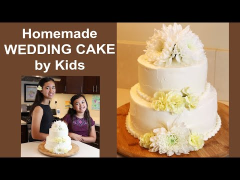 easy-wedding-cake-by-kids