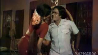 Nalo Aashalaku Song - Edi Papam Edi Punyam Songs - Chandra Mohan Madhavi