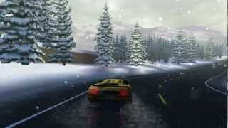 "Need For Speed 3 Hot Pursuit - ""Summit"" (1998)"