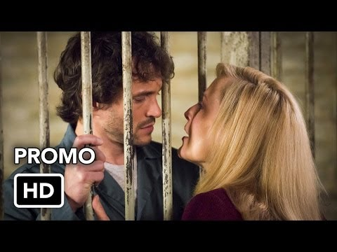 Hannibal 2x02