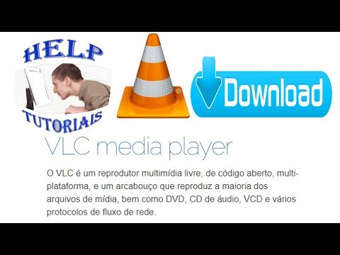 Free download vlc media player for windows 10 32 bit