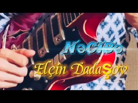 Super Qemli Mahni | Gitara Yeni Ifa