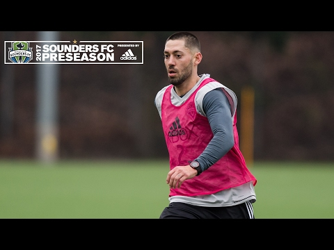 Interview: Clint Dempsey on his expectations for this season ...