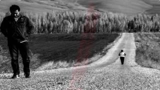 Son Nefes'te Beni Kahreder 2016 Mp3 Track !