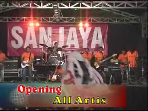 SAnjaya # mari kangen