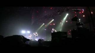 NIN:Terrible Lie. HD  Lights in the Sky Tour, Multi Cam, Direct Audio!