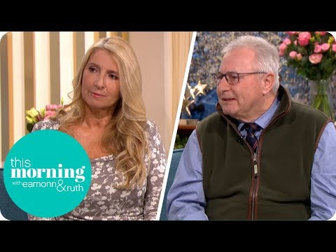 Rise in Dognapping: Why Is It Not an Offence? | This Morning