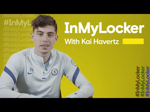 """You Cannot Compare Him With Me, I Am On Another Level"" 