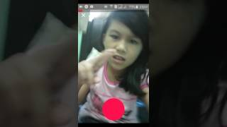 HOW TO USE MUSICAL.LY