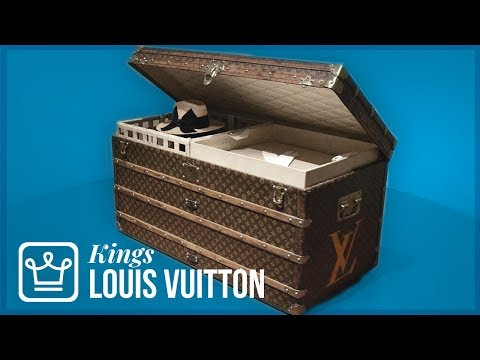 how-louis-vuitton-became-the-king-of-luxury