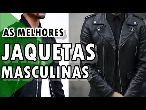 POSES PARA FOTOS MASCULINAS 📷 from YouTube · Duration:  3 minutes 7 seconds