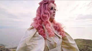Ellinoora - Meille käy hyvin (Virallinen musiikkivideo)