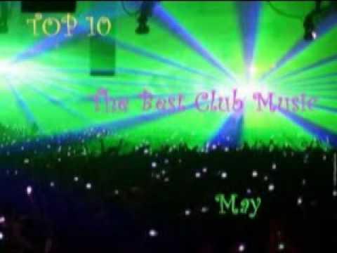 Club Music 2010   Dj Kantik Egypt Gogo Amp Turkey Kantik Iwsy New Best Top List Hits Clubbing Hou
