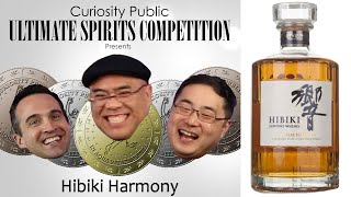 In this episode, we subject Hibiki Harmony to our arduous 100 point scoring system. Check it out! email us: info@curiositypublic.com Check us out on Instagram ...