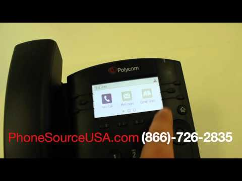 Phone Source USA and IDT Telecom
