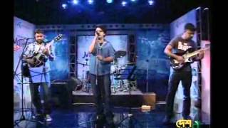 Maa by PNF Band (Mothers Day Special Program)