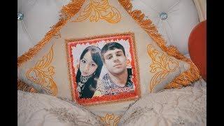 Турецкая Свадьба В Алматы Энбекши, Руслан Диана Часть 2