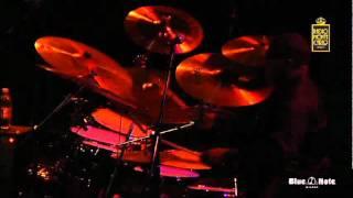 Bob James - tastiere Nathan East - basso Chuck Loeb - chitarra Harv...