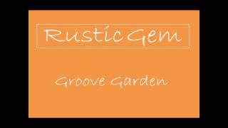 Groove Garden.wmv