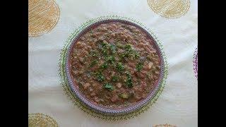 Готовлю Фасоль (Акуд, Лобио) по нашему семейному рецепту.