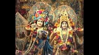 Shri Radhe Radhe Bol | Aap ke Bhajan Vol. 14 | Deepak & Kamlesh Droliya