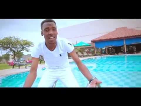 MUNGU WETU SI KIZIWI by Mwas D. [ Lions VIDEO | AFX Recordings ]